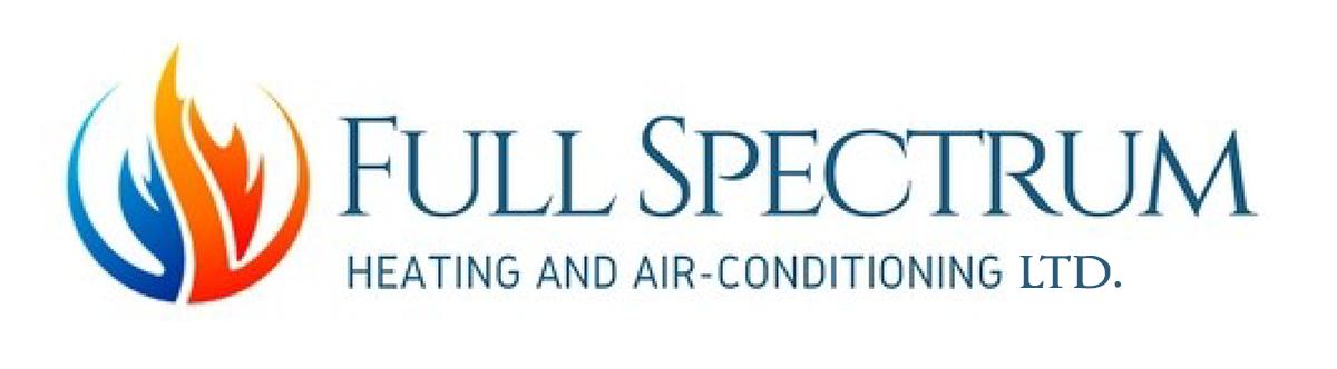 Full Spectrum Heating